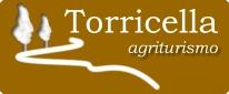 Agriturismo Torricella, San Casciano dei Bagni