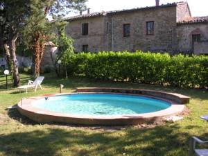 piscina-torricella